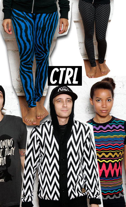 ctrlclothing.jpg