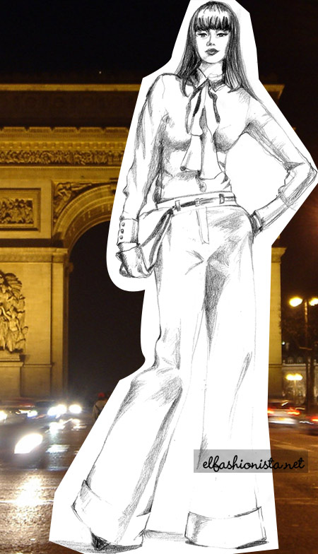 fashion-illustration-paris.jpg