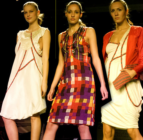 bente-bjor_collection-2007.jpg