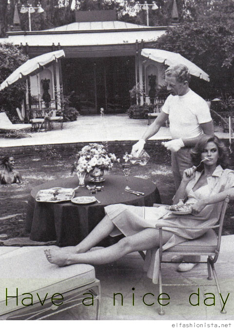 helmut_newton_vacation.jpg