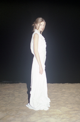 copia-de-vestido-largo-fad-2008.jpg