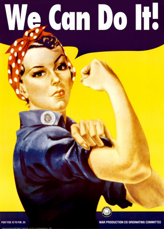 j-howard-miller-we-can-do-it-rosie-the-riveter.jpg