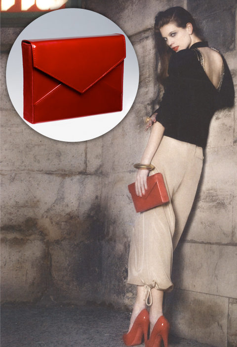 envelope_bag_red.jpg