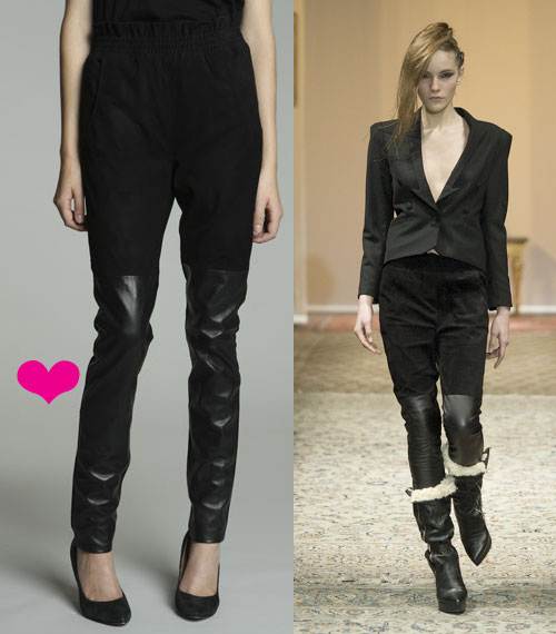 carinwester_leather_pants