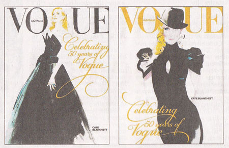 david-downton-vogue-australia.jpg