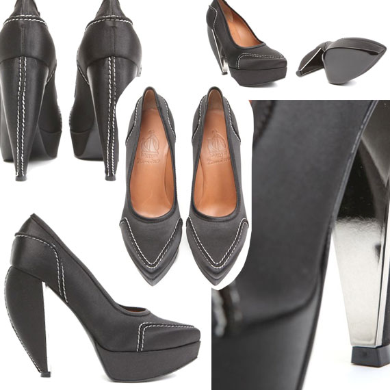 lanvin_court_shoes