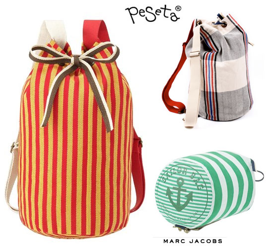 sailor_marc_jacobs_peseta