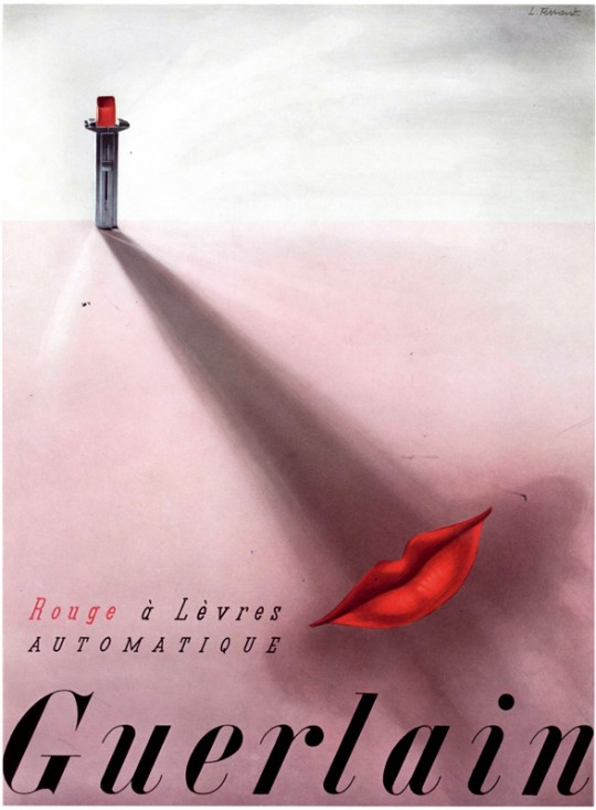 guerlain-Rouge-automatique