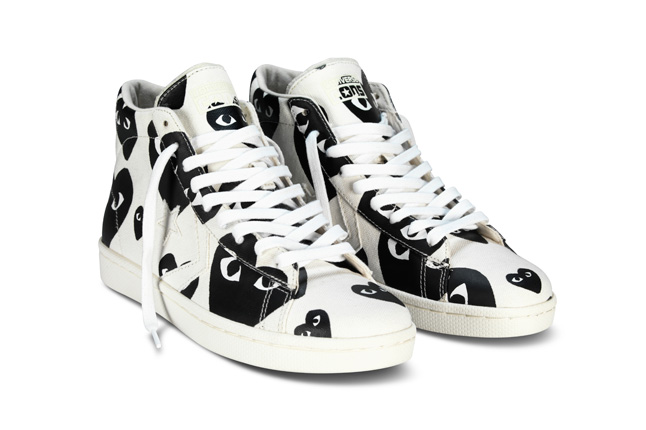 converse-comme-des-garcons-play-collection-white-hi-hero-1