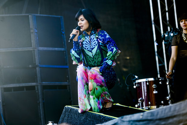 20130809-bat_for_lashes-olle_kirchmeier-23316