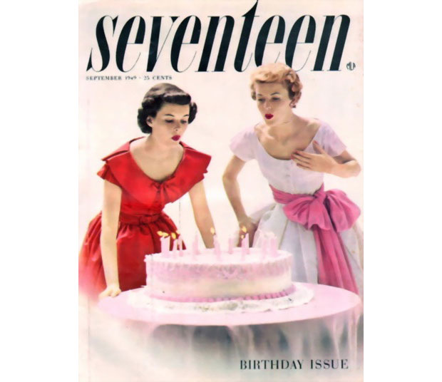 birthday-fashion
