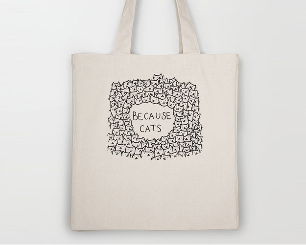 cats-tote-bag