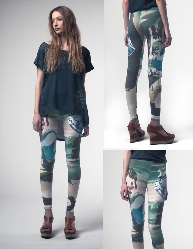 leggings-victor-castillo