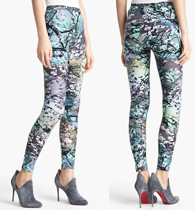 mary-katrantzou-print-legging