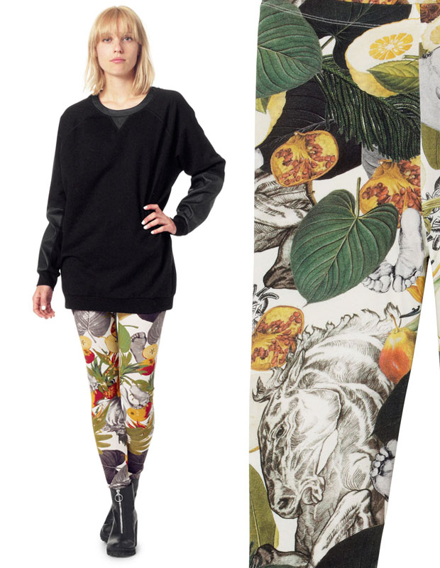 monki-leggings