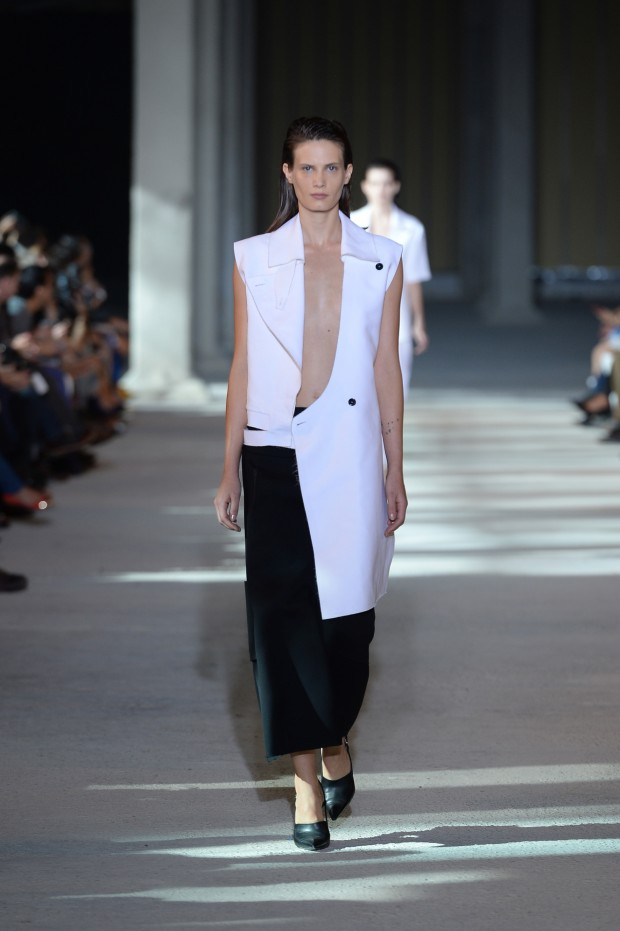 costume-national-ss14-milan2
