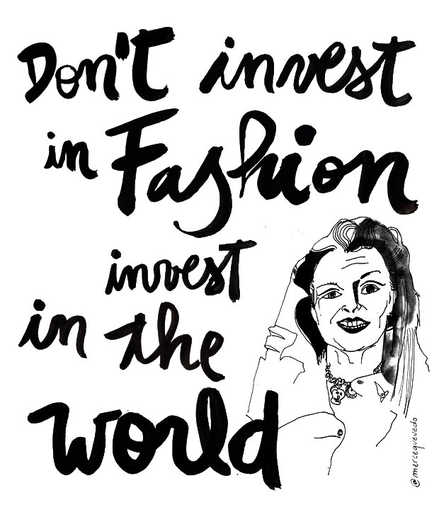 vivienne-westwood-quote-ss14