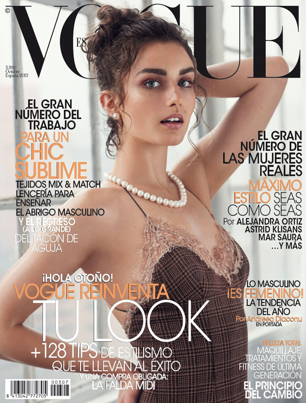 vogue-spain-cover-october-2013