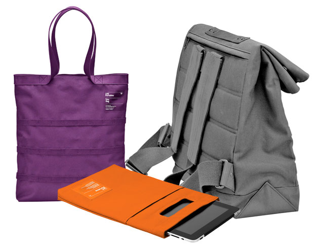 unit-portables-bag-gadget