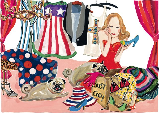preview_co_illustration_now_fashion_08_1307101648_id_710375