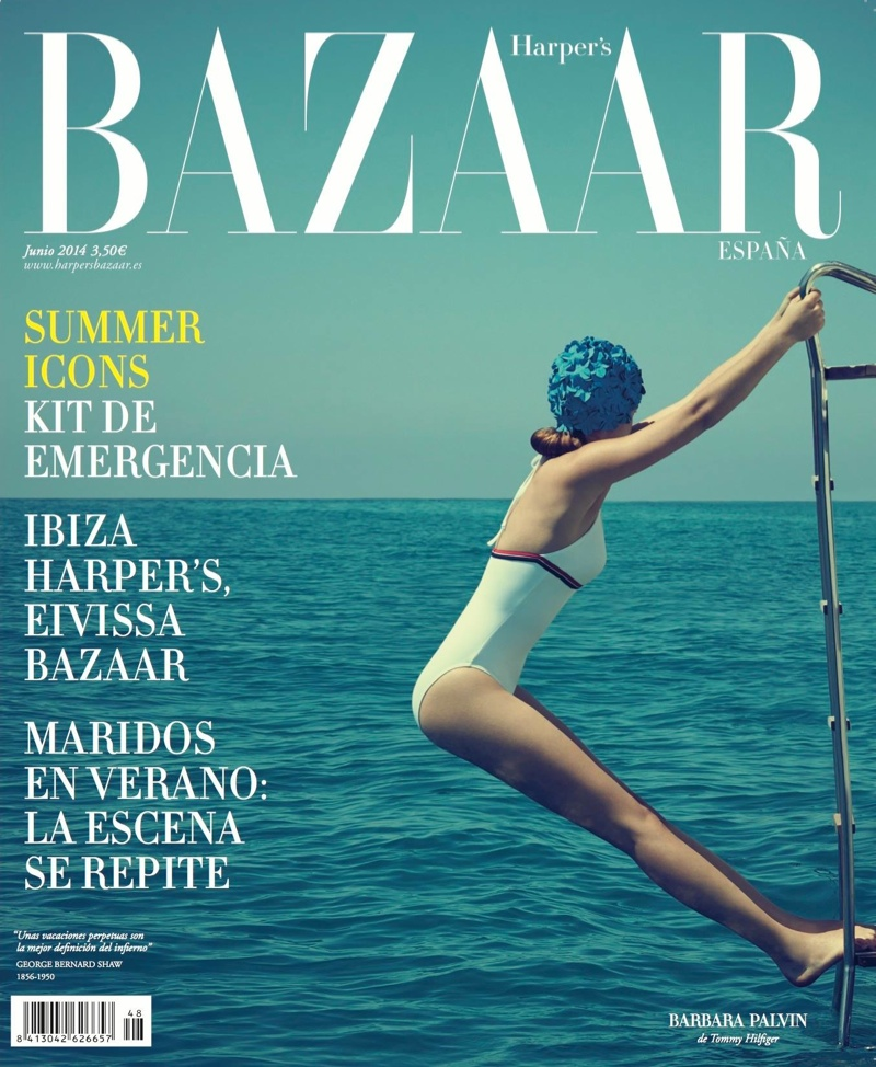 harpers-bazaar-spain-cover-june