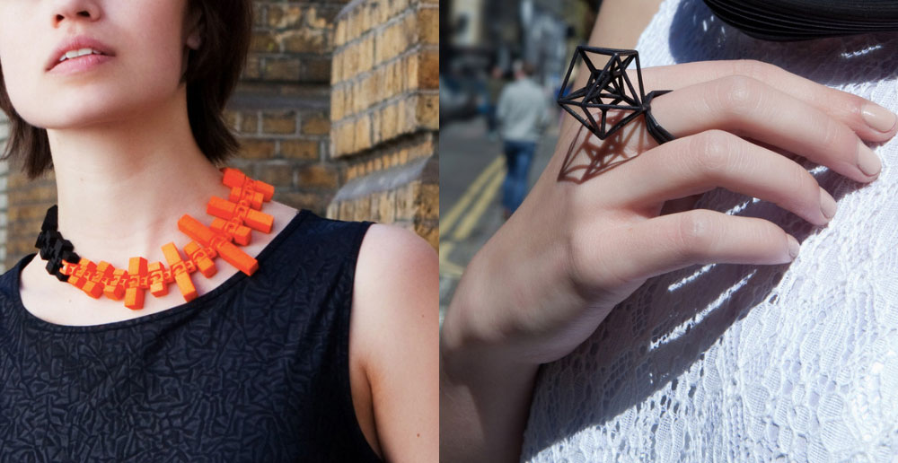 3dprinted-necklace