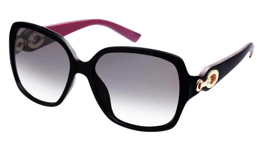Dior-Sunglasses-fall-winter-2013-collection-6