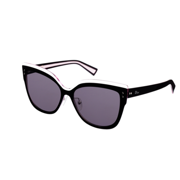 christian-dior-exquise-sunglasses