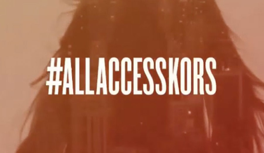all-access-kors