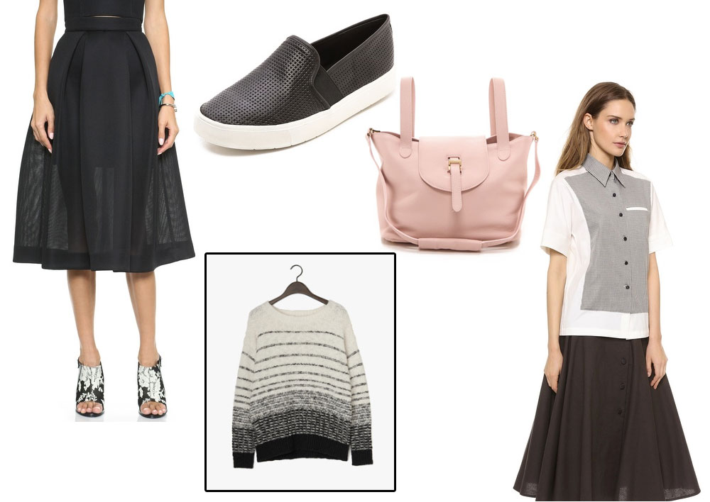 vince-slip-on-outfit-blog