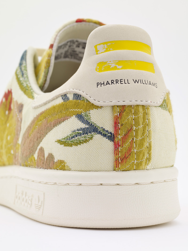 pharrell-williams-adidas-2sneakers