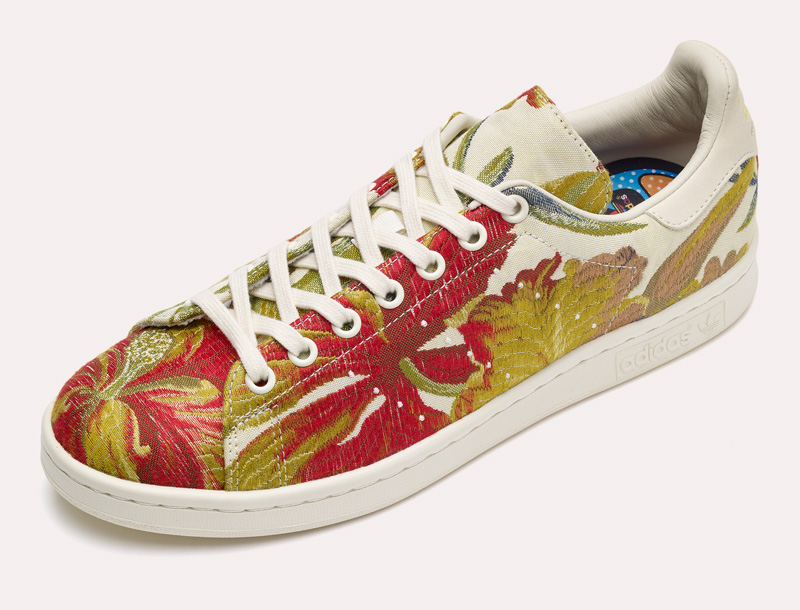 pharrell-williams-adidas-sneakers