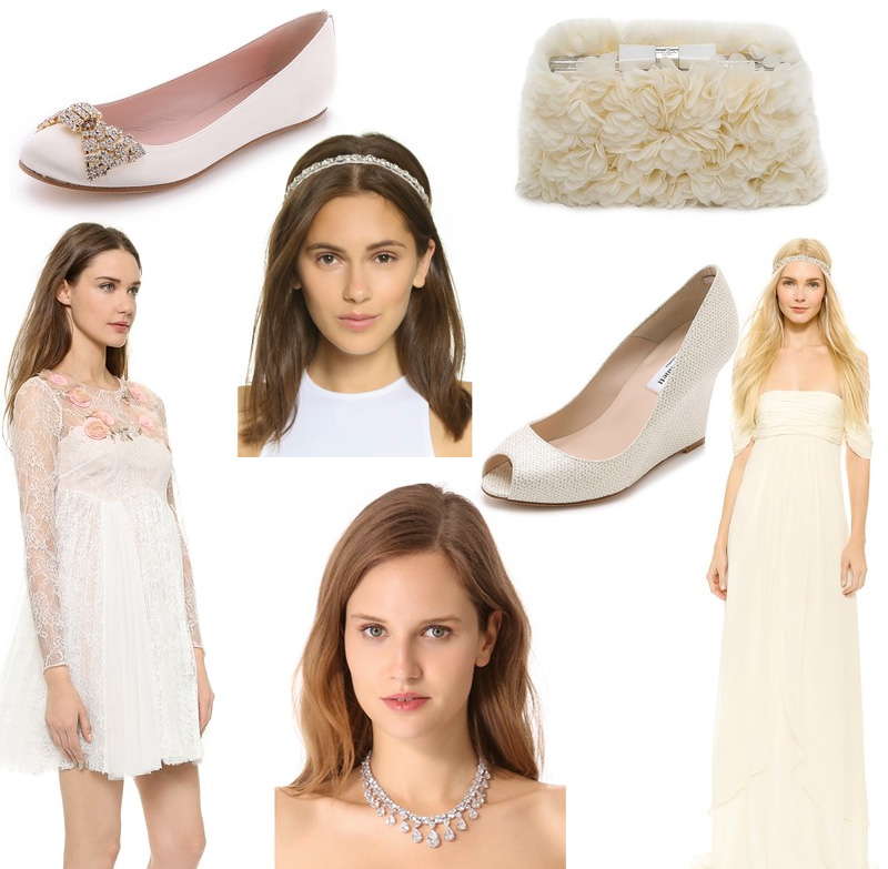 wedding-dress-pregnant-outfit