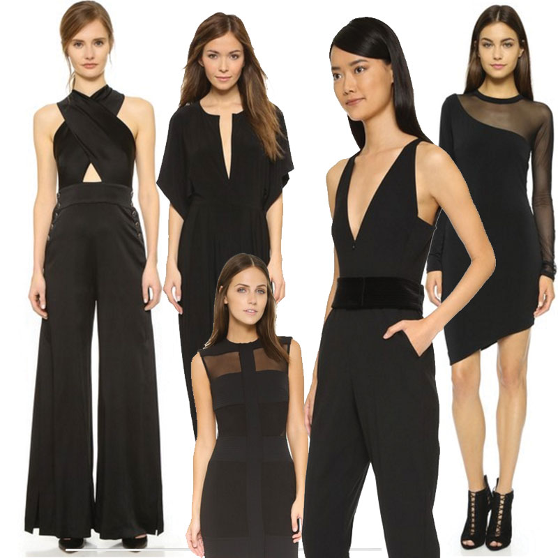 party-jumpsuit-black